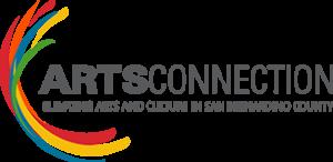 Arts Connection Logo